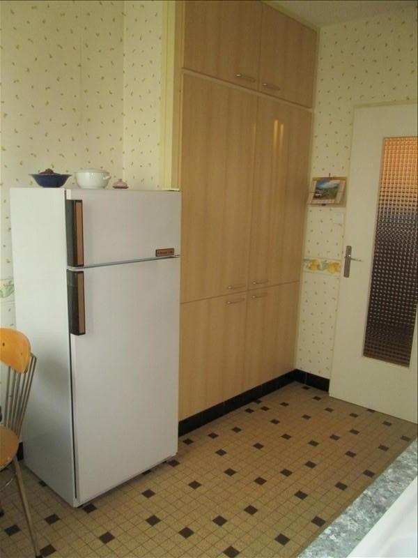 Venta  apartamento Macon 72000€ - Fotografía 5