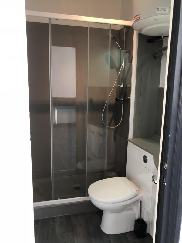 Location appartement Valence 440€ CC - Photo 6