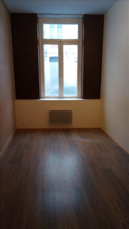 Location local commercial Arras 48€ HT/HC - Photo 3