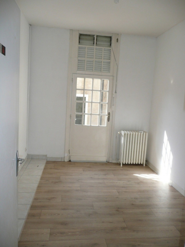 Rental apartment Bergerac 632€ CC - Picture 4