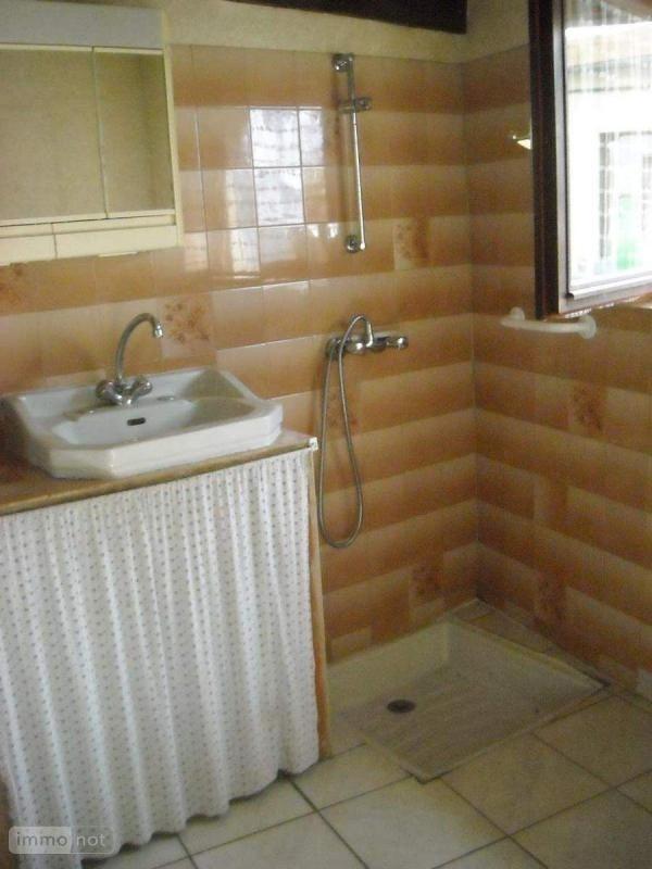 Vendita casa Moree 39000€ - Fotografia 5
