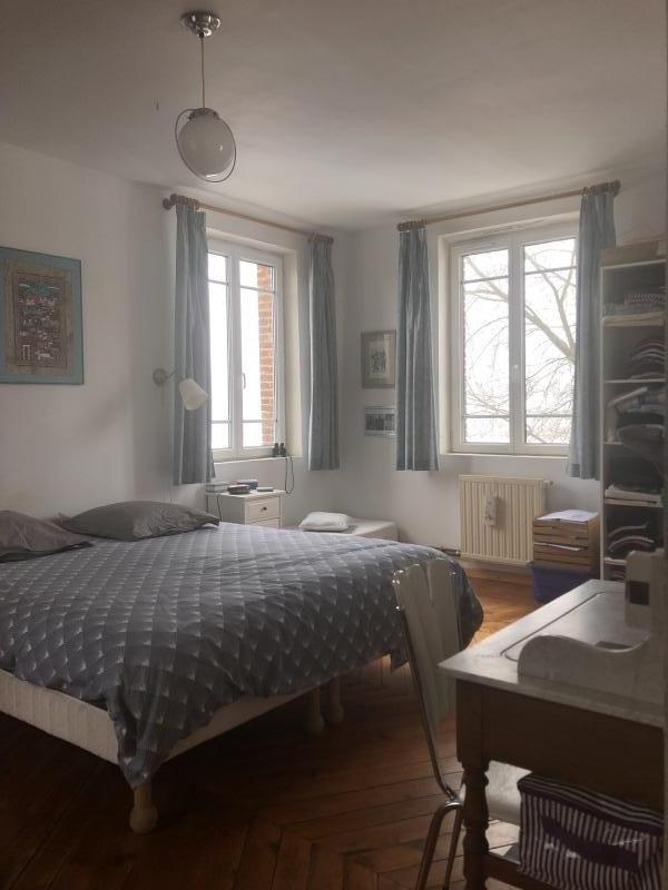 Vente maison / villa Vieux manoir 277000€ - Photo 4