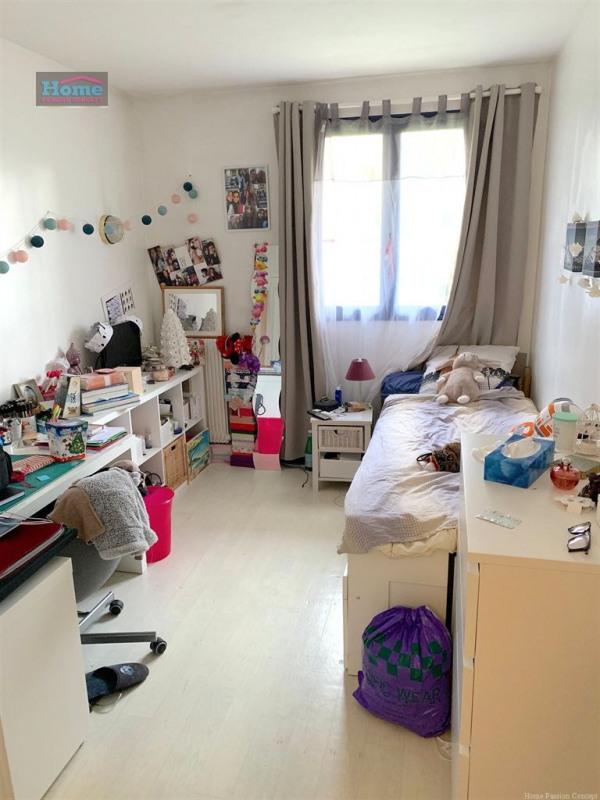 Vente appartement Montesson 350000€ - Photo 6