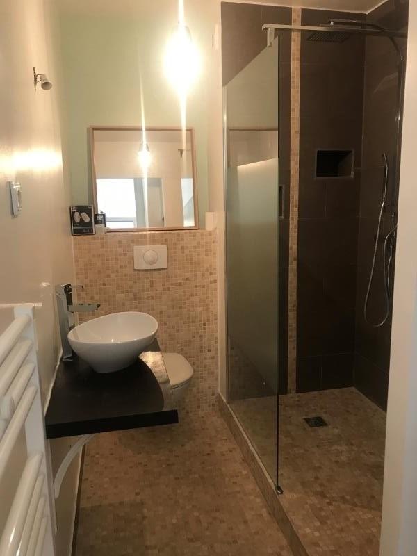 Location appartement Nogent sur marne 920€ CC - Photo 5