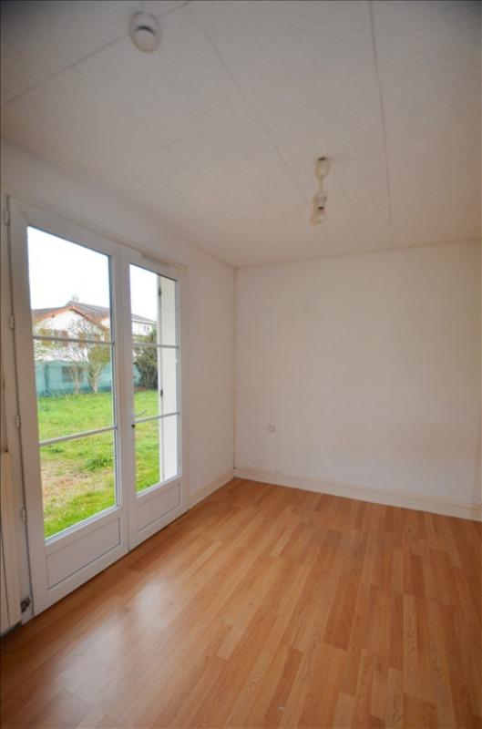 Revenda casa Houilles 347000€ - Fotografia 3