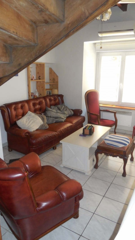 Sale house / villa Secteur cazeres 77 000€ - Picture 3