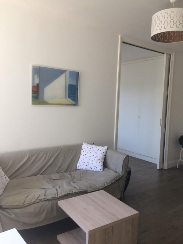 Alquiler  apartamento Neuilly-sur-seine 1400€ CC - Fotografía 3