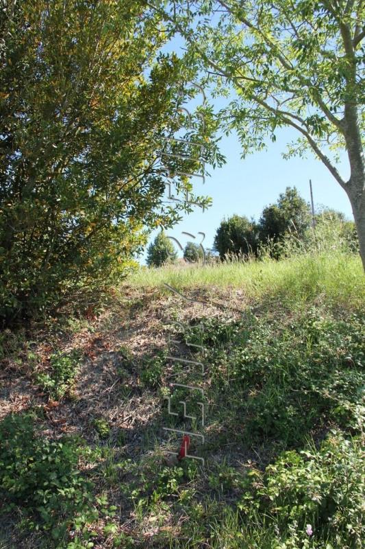Vente terrain Samatan proche 65000€ - Photo 9
