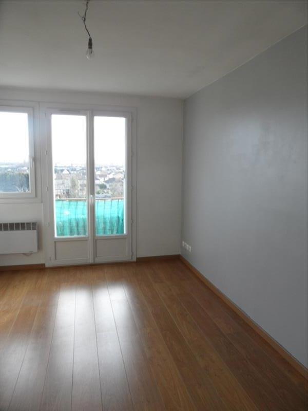 Rental apartment Houilles 830€ CC - Picture 3