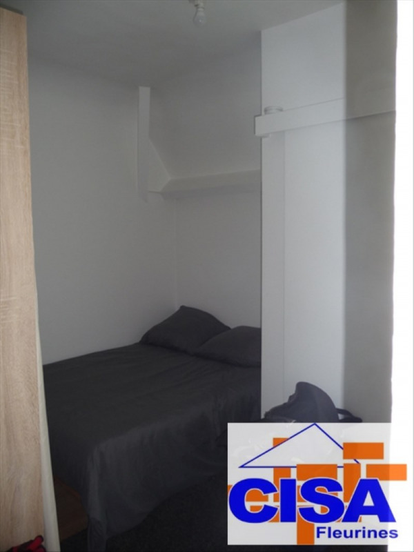 Rental apartment Pont ste maxence 510€ CC - Picture 5