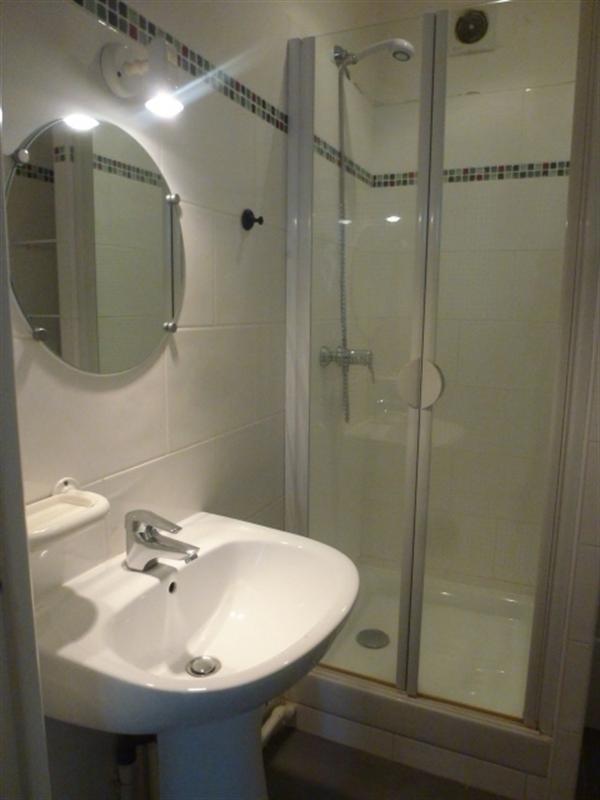 Location appartement Fontainebleau 885€ CC - Photo 7
