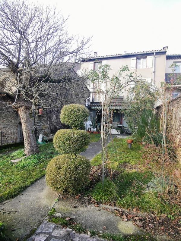 Vente maison / villa Pont de larn 90000€ - Photo 1
