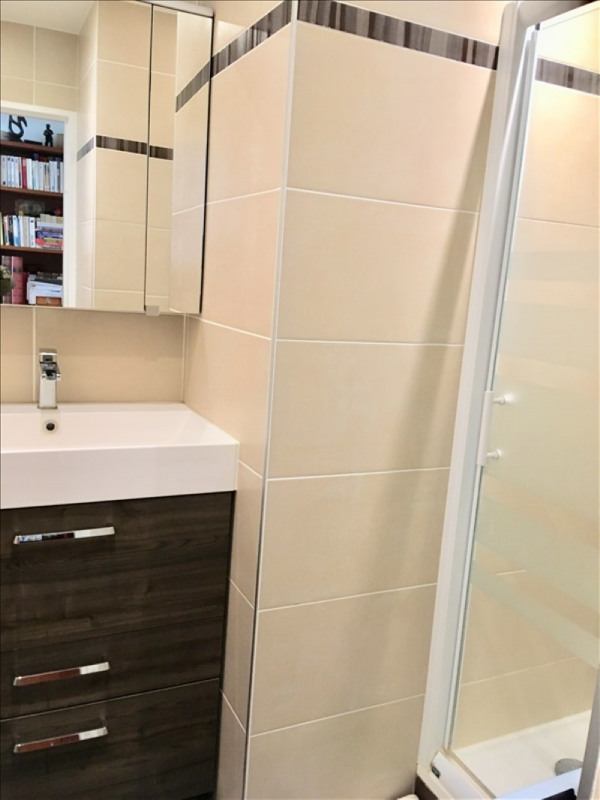 Vente appartement Clichy 525 000€ - Photo 4