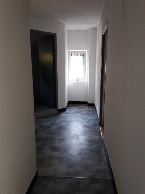 Rental apartment Marsillargues 694€ CC - Picture 5