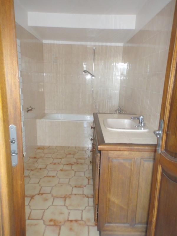 Vente maison / villa Marignane 420000€ - Photo 10