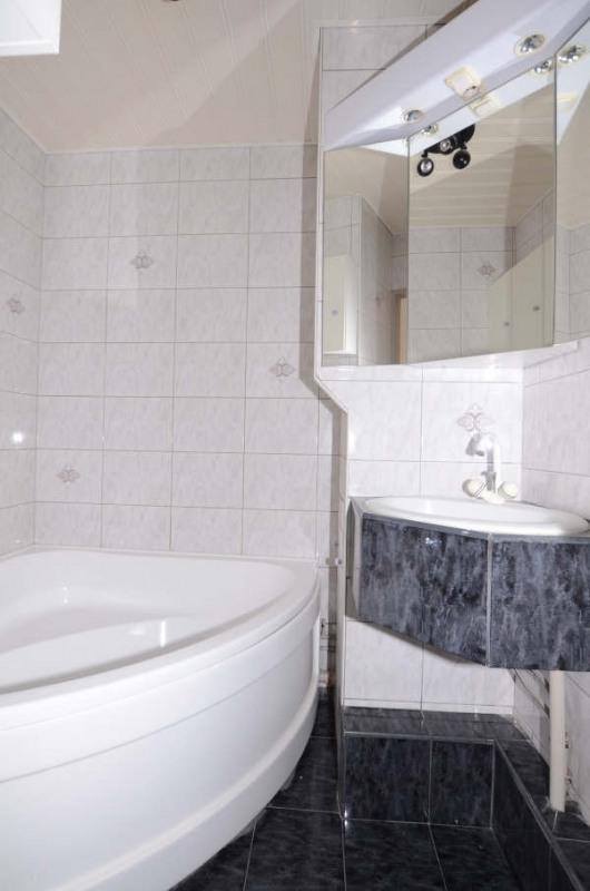 Revenda apartamento Bois d'arcy 265000€ - Fotografia 7