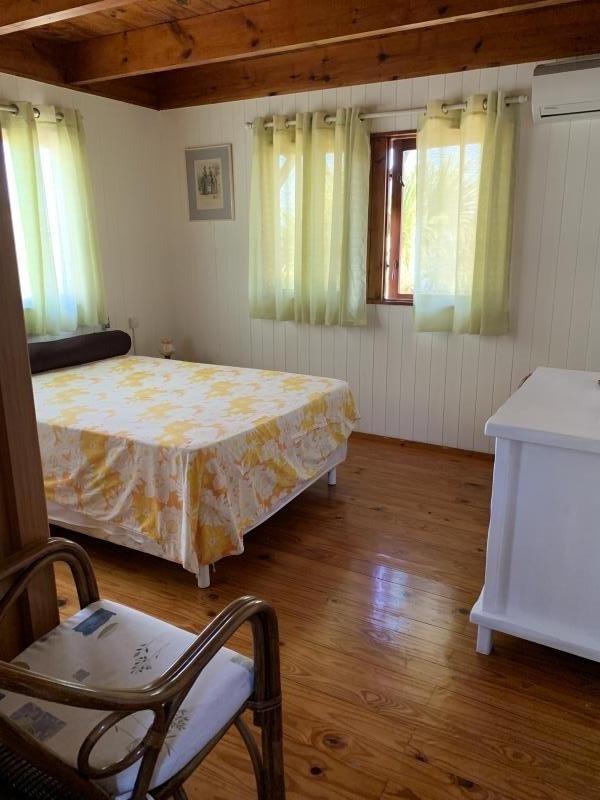 Location maison / villa La possession 1500€ CC - Photo 9