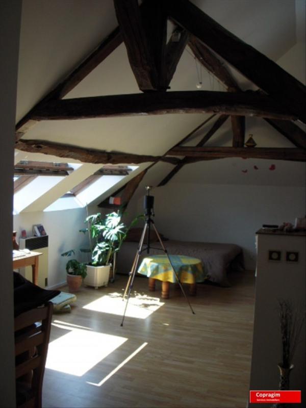 Location appartement Montereau fault yonne 540€ CC - Photo 5