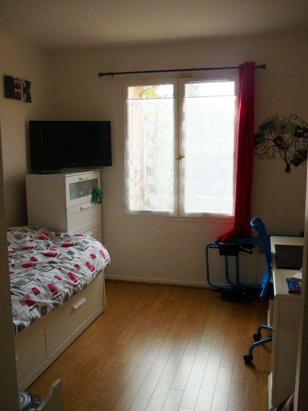 Location maison / villa Le plessis-trévise 1830€ CC - Photo 7