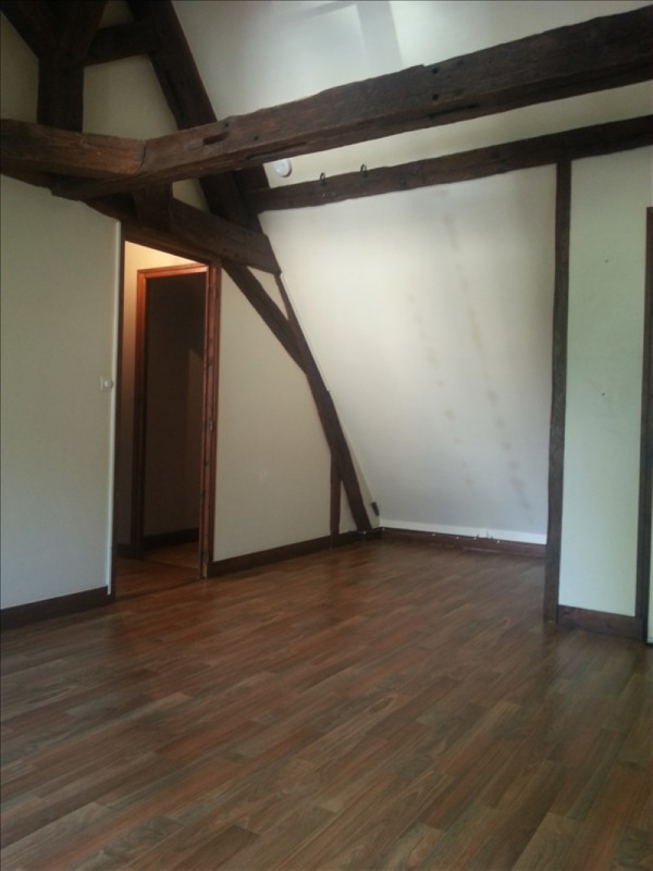 Rental apartment Vendome 430€ CC - Picture 9