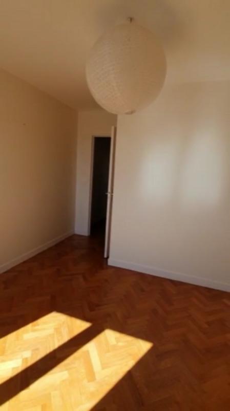 Sale apartment Saint-mandé 790000€ - Picture 7