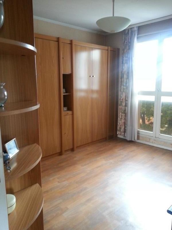 Verkoop  appartement Asnieres sur seine 284000€ - Foto 5