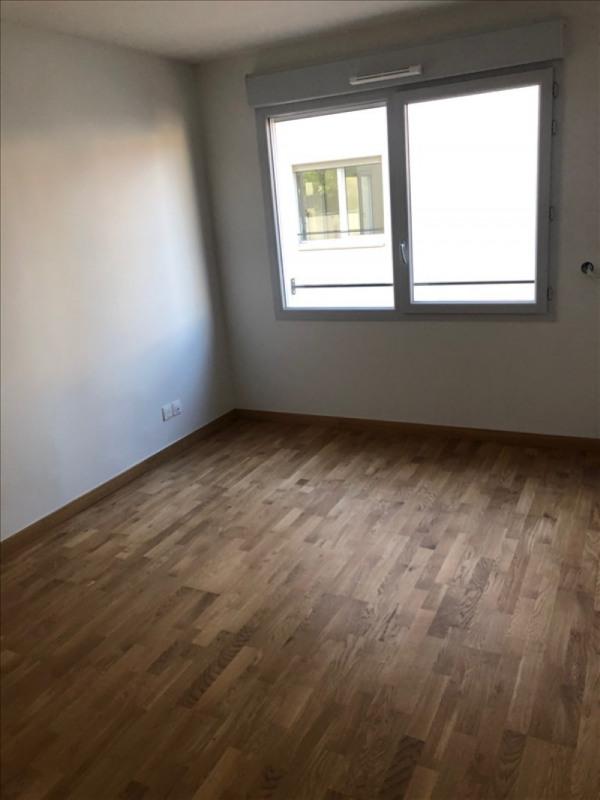 Rental apartment Ste foy les lyon 877€ CC - Picture 4