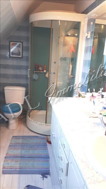 Vente maison / villa Orry la ville 399000€ - Photo 3