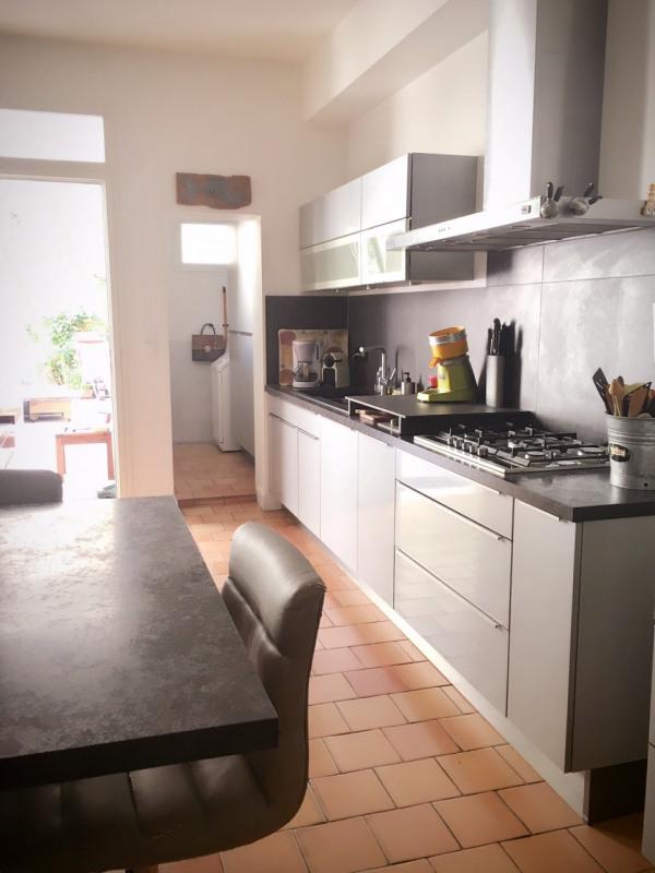 Verkoop  huis Bordeaux 745000€ - Foto 3