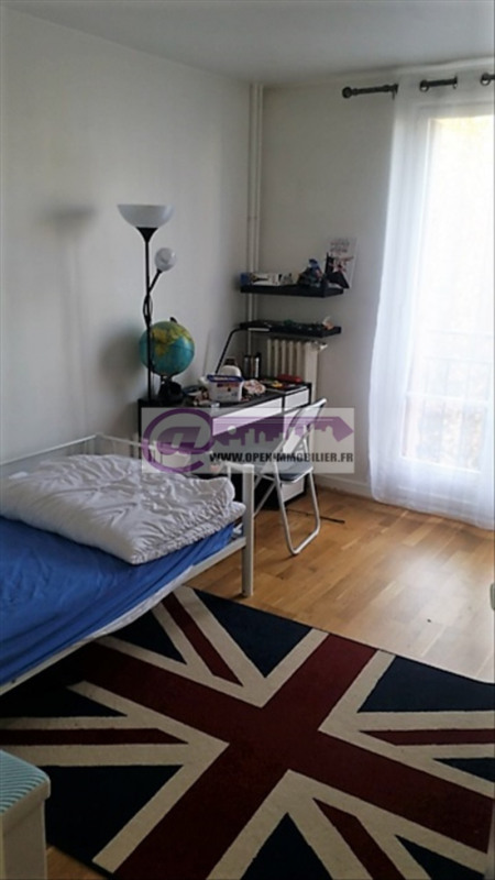 Sale apartment Deuil la barre 220000€ - Picture 5