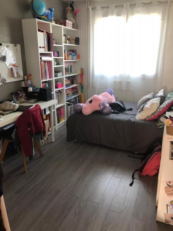 Vente appartement La garde 205000€ - Photo 5