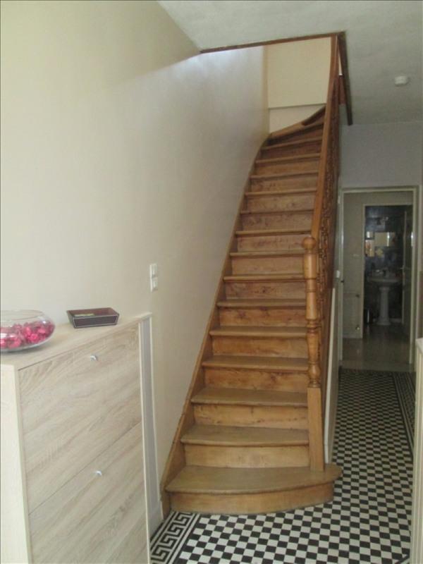 Sale house / villa Arleux 172000€ - Picture 6