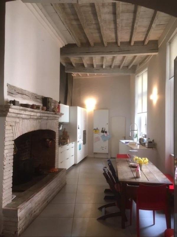 Vente appartement Montauban 522000€ - Photo 2