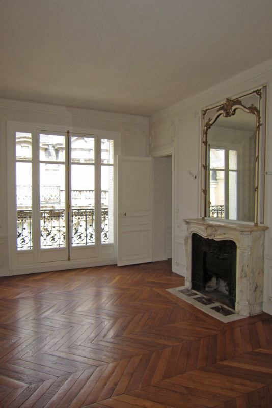 Location appartement Paris 9ème 5 545€ CC - Photo 10