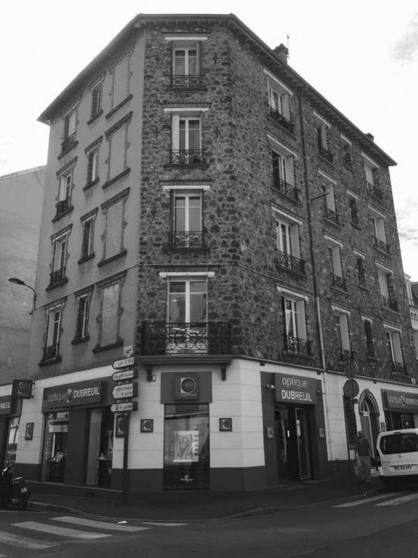 Location appartement Houilles 1100€ CC - Photo 7