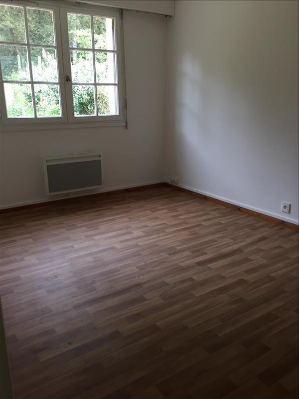 Sale house / villa Jard sur mer 254800€ - Picture 6