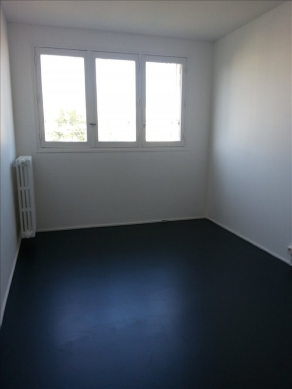 Rental apartment Herouville st clair 543€ CC - Picture 3