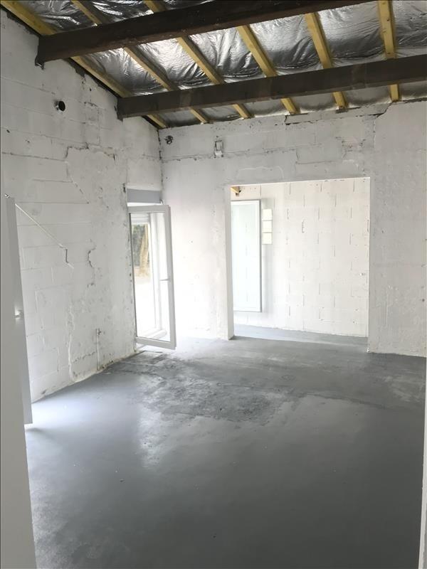 Vente loft/atelier/surface Nanterre 290000€ - Photo 5