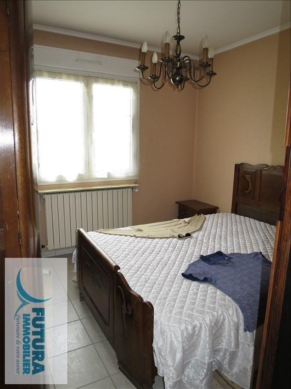 Life annuity house / villa Florange 12000€ - Picture 6