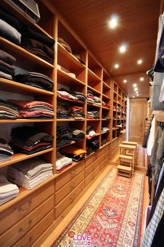 Vente de prestige maison / villa Albertville 850000€ - Photo 11