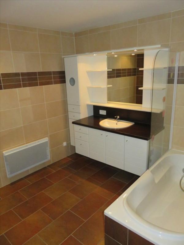 Location appartement Bergues 706€ CC - Photo 7