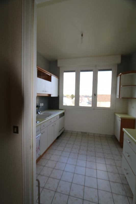 Vente appartement Vendome 122 000€ - Photo 3