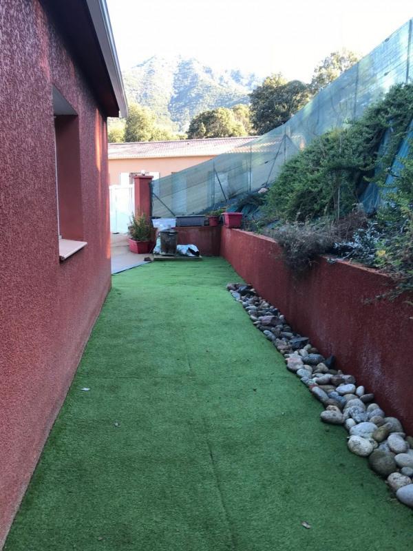 Vente maison / villa Sari-d'orcino 298900€ - Photo 10