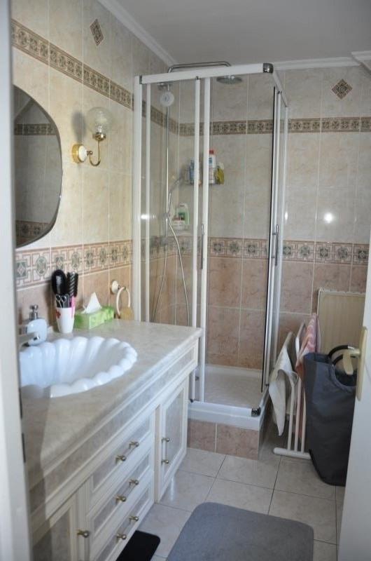 Rental house / villa St nom la breteche 2600€ CC - Picture 9