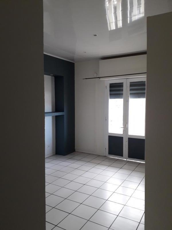 Location appartement St pierre 800€ CC - Photo 6