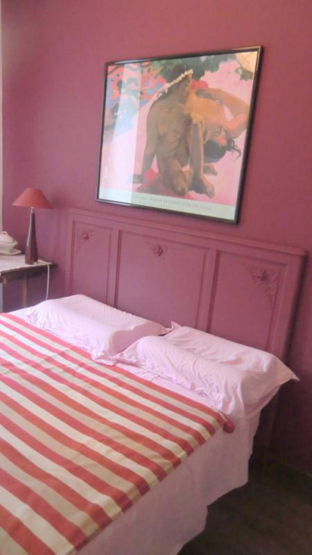 Verkoop  huis Le mas de tence 160000€ - Foto 7
