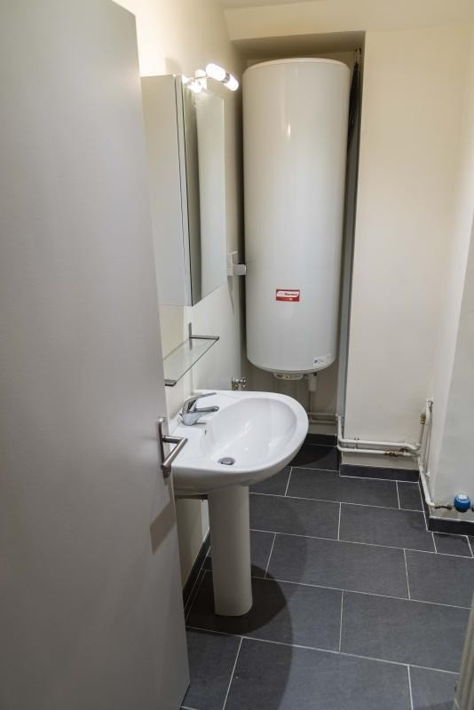 Location appartement Bellegarde sur valserine 560€ CC - Photo 6