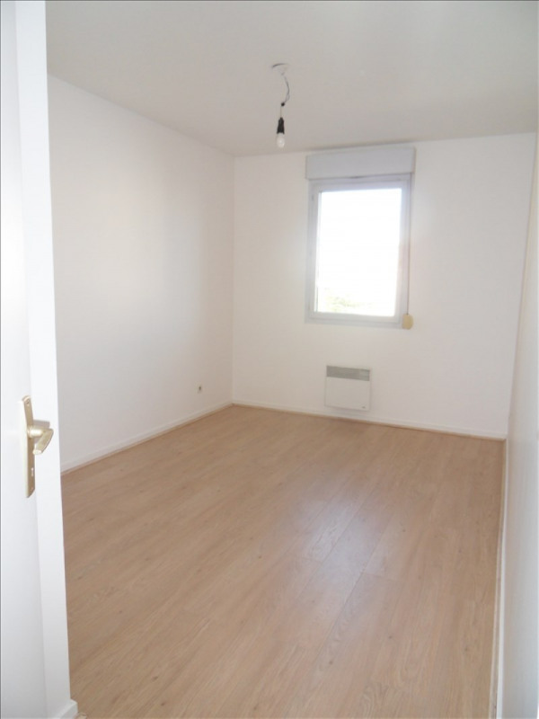 Location appartement Lyon 3ème 1 590€ CC - Photo 5