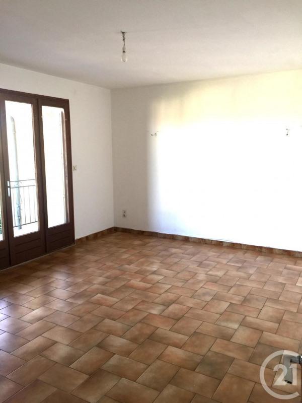 Location maison / villa Corbas 950€ CC - Photo 4
