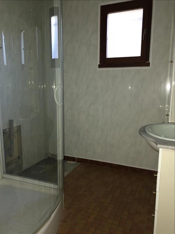 Vente maison / villa Tannerre en puisaye 88000€ - Photo 7